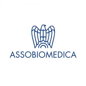 logo assobiomedica