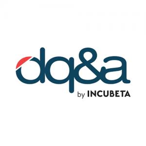 logo dq&a