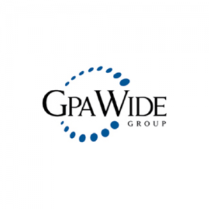 logo gpa wide