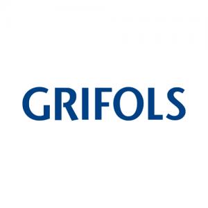 logo grifols