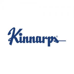 logo kinnarps
