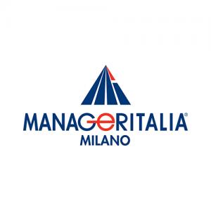 logo manager italia