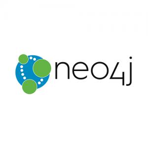logo neo4j