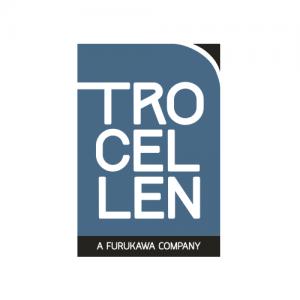 logo trocellen