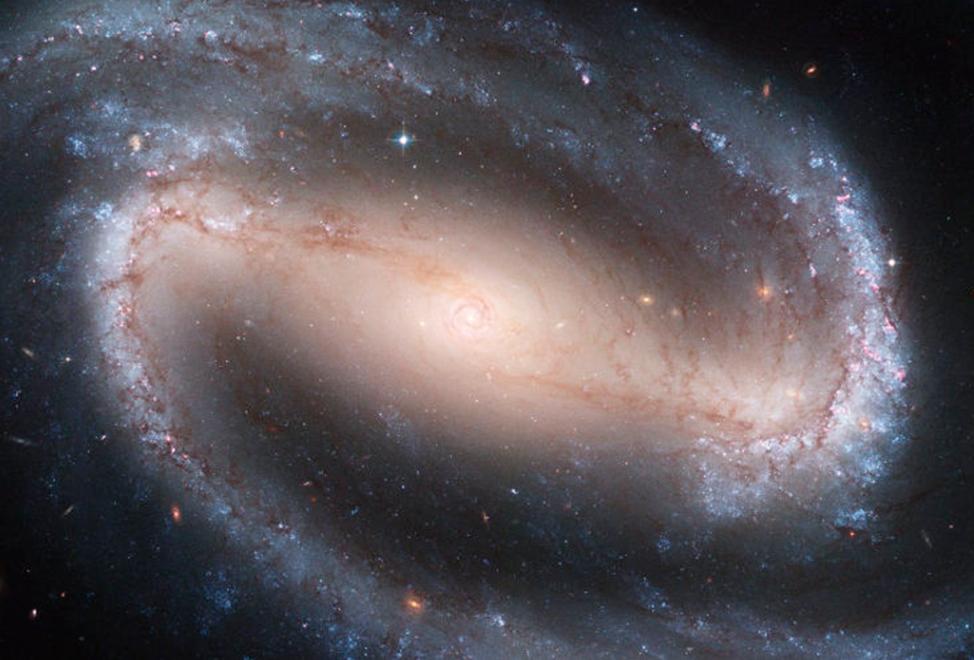 nebulosa iocap